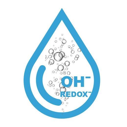 Woda redox do komory hiperbarycznej w Nowym Sączu